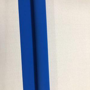 blue-fmi