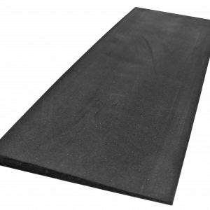 """Posting Material – 4 degree x 4.5"""" x 37"""" non adhesive wedge-0"""