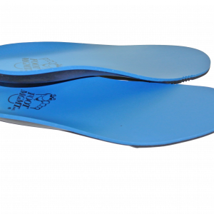 Shock Absorber Ultra Light Insole-0