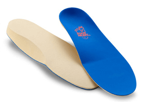 foot mgmt