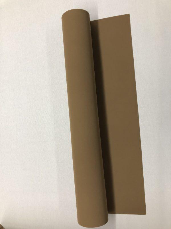 brown-fmi